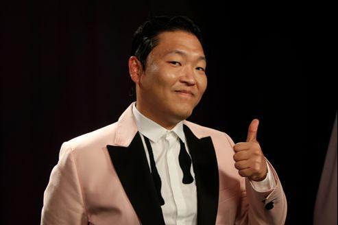 Encore méconnu il y a quelques semaines en dehors du continent asiatique, où il a un public fidèle, Psy a gagné ses galons en Occident avec son tube Gangnam style.