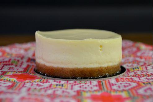Le lauréat She's cake by Séphora (prénom de la chef pâtissière).