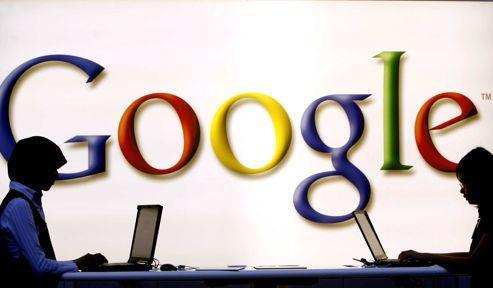 Longtemps, les éditeurs et Google ont eu des relations fructueuses. Mais aujourd'hui, cette relation commerciale est déséquilibrée.
