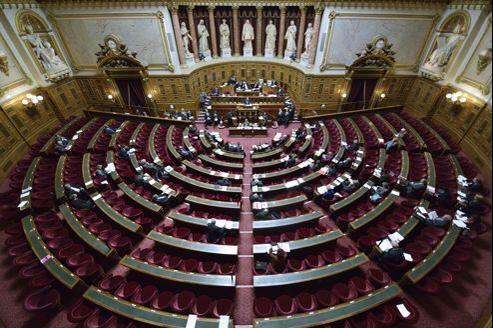 Le Sénat débattra le 8 novembre quant à une loi qui propose une journée nationale en souvenir de la guerre d'Algérie.
