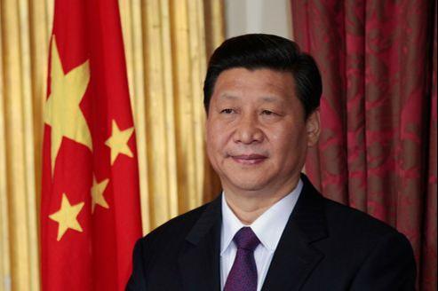 «J'ai eu une part d'amertume plus grande que la plupart des gens», déclarait Xi Jinping en évoquant sa jeunesse sous la Révolution culturelle et son exil à la campagne.