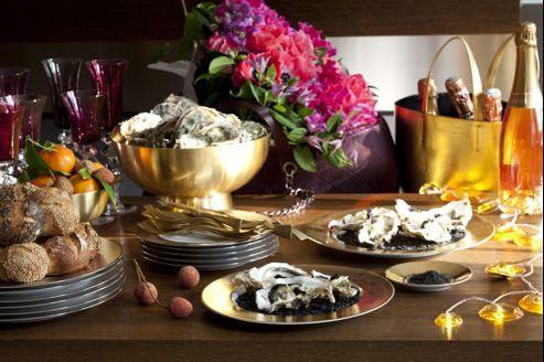 78% des consommateurs ont fait un budget précis pour les fêtes de fin d'année.