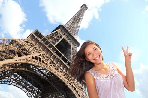 Etrangers: comment soucrire à une mutuelle durant votre séjour en France?