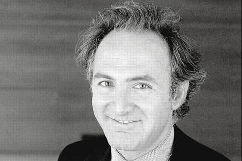 «Plus de 75% de notre chiffre d'affaires est désormais fait avec des étrangers. C'était l'inverse il y a dix ans», confie Nicolas Orlowski.