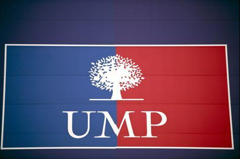 Élection du président de l'UMP: le spectre de la fraude