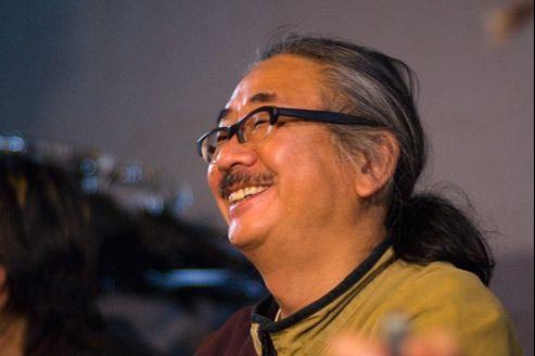 Nobuo Uematsu a œuvré sur presque tous les épisodes de la saga Final Fantasy.
