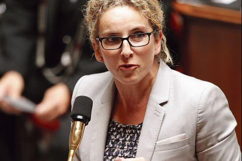 Delphine Batho, ministre de l'Écologie, du Développement durable et de l'Énergie, a garanti un débat «contradictoire» et «pluraliste».