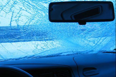Optionnelles, les garanties dommages aux véhicules permettent aux assurés de mieux protéger leur véhicule.