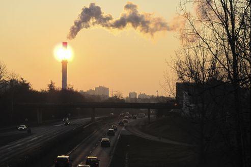 Trois organisations tirent coup sur coup la sonnette d'alarme sur le réchauffement climatique.