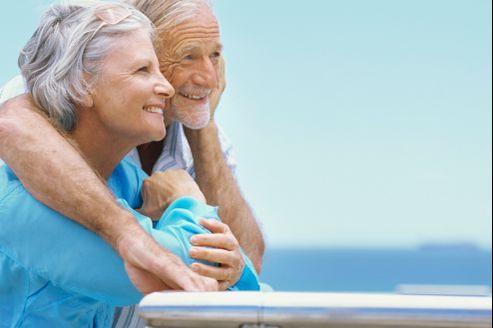 Si il vous reste un PEP bancaire, vous pouvez le transformer en PEP assurance-vie.