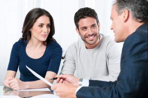 Faut-il attendre d'avoir un certain âge pour ouvrir un contrat d'assurance-vie?