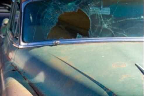 Que recouvre la garantie bris de glace de votre assurance auto?