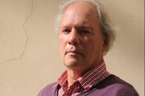 Nicolas Werth: «J'ai mieux compris ce que pouvait être l'empreinte d'un immense système de travail forcé sur une «région-camp».