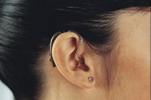 Comment serez vous remboursé par votre complémentaire santé pour vos prothèses auditives?
