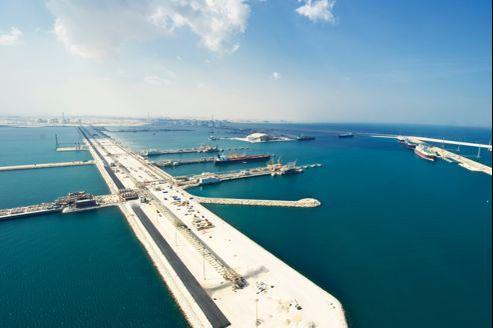 Le Qatar, premier émetteur de CO2 par habitant