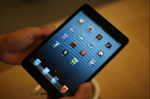 Les tablettes et smartphones stars no l - Tablette payable en 3 fois ...