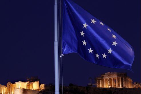 La dette grecque devra être ramenée à 124% du PIB en 2020.