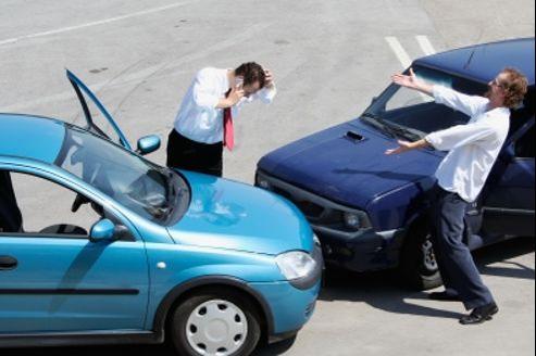 En quoi peut vous aider la garantie défense recours de votre assurance auto?
