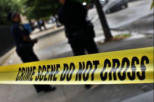 Le nombre d'homicides commis depuis le début 2012 - 366 contre 462 l'an dernier à la même période - s'annonce comme le plus bas depuis 1963.
