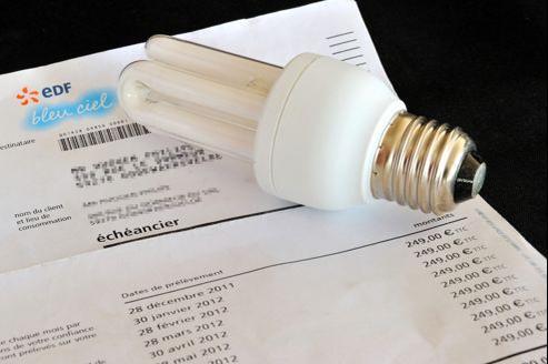 Certains observateurs regrettent l'irruption quasi-systématique du Conseil d'État dans les problématiques tarifaires de l'énergie.