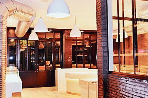 l 39 atelier de l 39 clair. Black Bedroom Furniture Sets. Home Design Ideas