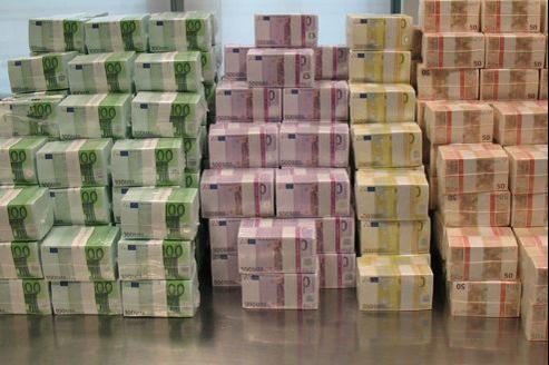 La France arrive seulement au 22e rang mondial des États les moins corrompus.
