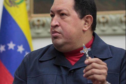 Souffrant d'un cancer, Hugo Chavez devrait subir prochainement une nouvelle opération chirurgicale à Cuba.
