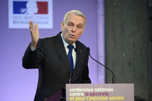Ce nouveau plan de mesures, présenté par Jean-Marc Ayrault, risque d'allonger dangereusement la somme des économies à trouver.