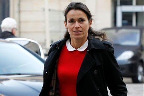 Filippetti critique la grille de France Télévisions