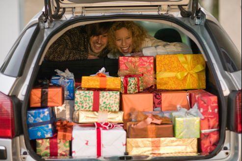 Si vous retrouvez votre voiture fracturée et le contenu envolé, votre assurance vous couvre-t-elle?