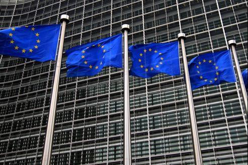 La BCE sera dotée d'un nouveau Conseil de supervision.