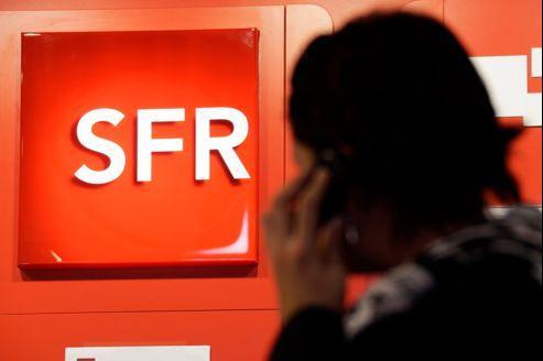 Cette plainte de SFR allègue une «acquisition de contrôle conjointe de France Télécom sur Free Mobile»