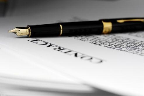 Il vous reste encore un peu de temps pour souscrire un contrat d'assurance-vie avant la réforme de 2013.