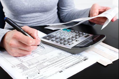 Quelle sera le montant de votre impôt sur les retraits de 2012?
