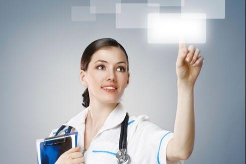 Les mutuelles santé innovent et proposent aujourd'hui des formules d'assurances santé modulables.