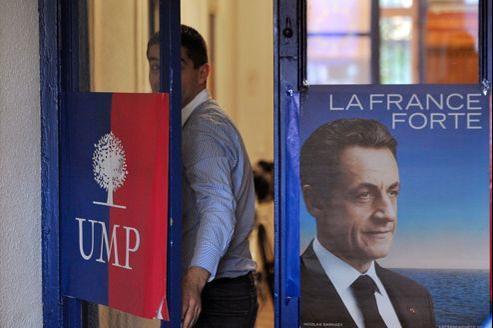 Nicolas Sarkozy a un mois pour contester le rejet de ses comptes devant le Conseil constitutionnel.