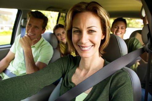 Quels sont les conseils à retenir pour choisir une assurance auto familiale?