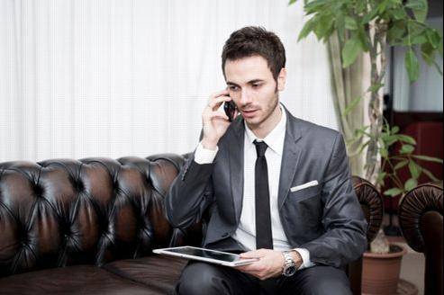 Le web, la vidéo, et les réseaux sociaux sont désormais omniprésents dans le monde du recrutement.