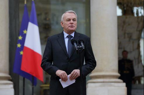 Jeudi, lors du premier Conseil des ministres de l'année 2013, Jean-Marc Ayrault a donné sa feuille de route pour les mois à venir.