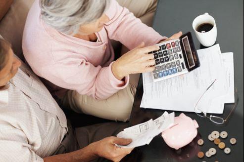 Votre assurance-vie peut vous procurer un complément de revenus durant votre retraite.