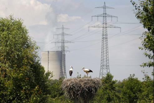 Le nucléaire a-t-il encore un avenir?