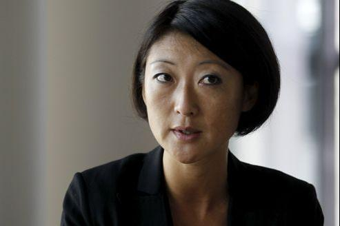 «Il ne faut pas stigmatiser Free, vraie «success story» française qui a apporté beaucoup d'innovations», confie la ministre.