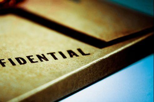 Quelles sont les conclusions du rapport Gallois sur la durée de détention des contrats d'Assurance-Vie et les placements qu'il faut favoriser?