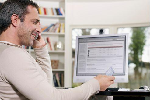 De quelle somme pouvez-vous disposer si vous effectuez un prélévement sur votre contrat d'assurance-vie?