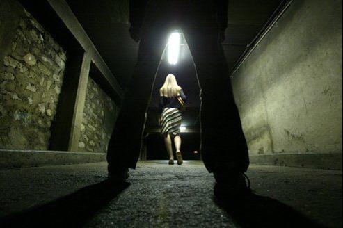Après dix ans de baisse, le sentiment d'insécurité chez les femmes repart très légèrement à la hausse, selon une enquête réalisée par l'Institut d'aménagement urbain d'Ile-de-France.