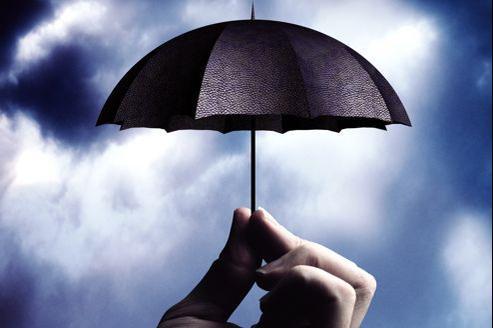 Quelles sont les obligations en matière d'assurances?