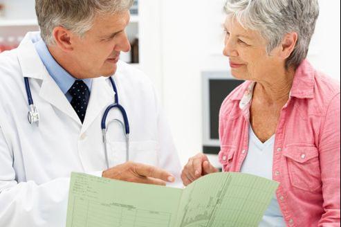 Une autorisation de la CPAM est requise pour le remboursement de certains soins.