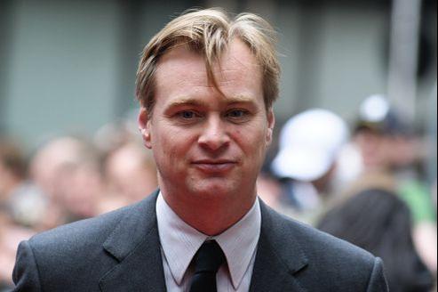 Christopher Nolan serait en négociation pour réaliser le film écrit par son frère Jonathan: Interstellar.