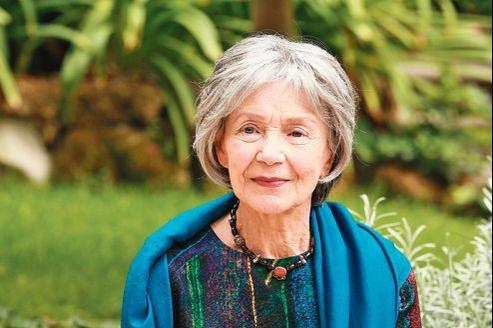 Plus de quarante après Hiroshima mon amour, Emmanuelle Riva, héroïne d'Amour de Michael Haneke est en lice pour l'oscar de la meilleure actrice.