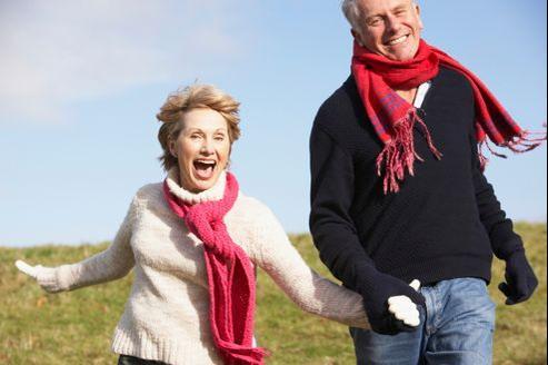 Quelle formule choisir pour disposer d'une rente supplémentaire à la retraite?